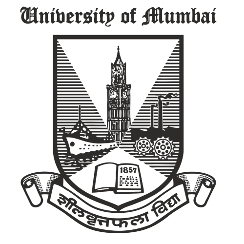 Mumbai University-logo